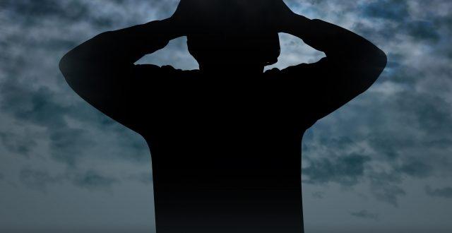 岩橋玄樹が神宮寺勇太との喧嘩で告白した病気「パニック障害」。原因は悲しい彼の少年時代だった。