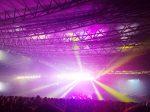 長山洋子の乳がんステージと、ステージ復帰の時期について!