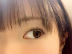 小倉優子 ブログやめた